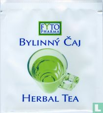 Herbal Tea kopen