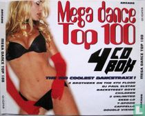 Mega Dance Top 100