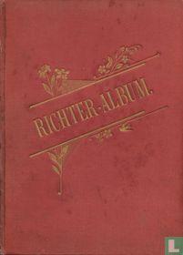 Richter-Album