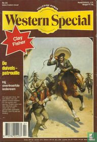 Western Special 35