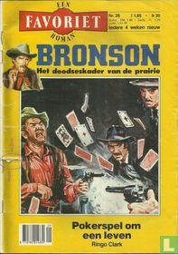 Bronson 29
