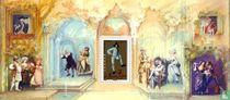 Figaro's bruiloft