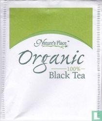 100% black tea
