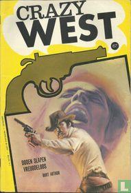 Crazy West 67