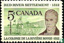 Red River kolonie