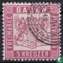 Wappen (weißer Hintergrund)