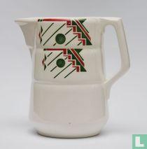 Lampetkan - Decor 116 - Société Céramique
