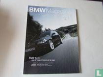 BMW magazine 1