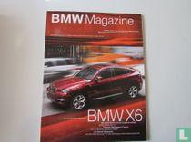 BMW magazine 3