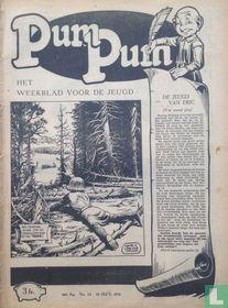 Pum Pum 22