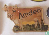 Amden