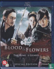 Blood & Flowers - The King's Guard