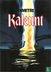 Kaleunt
