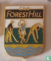 Club Forest Hill