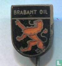 Brabant Oil