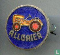 Allgaier