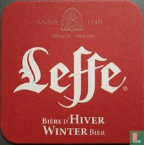 Leffe Winterbier kopen