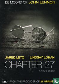 Chapter 27-A True Story