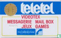Teletel