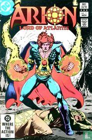 Lord of Atlantis 1