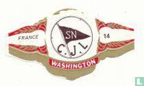 SN C.J.L - FRANCE