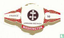LORRAINE-DIETRICH-FRANCE