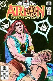 Lord of Atlantis 5