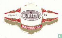 3B BUGATTI-FRANCE