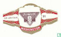 Jowett-GR-BRITAIN