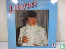 lWonderful Liberace