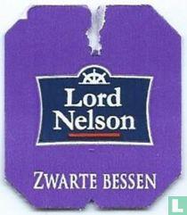 Lord Nelson Zwarte Bessen / 3-5 min.