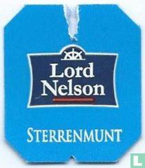 Lord Nelson Sterrenmunt / 6 min.
