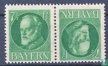 Koning Ludwig III