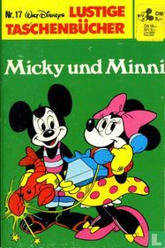 Micky und Minni