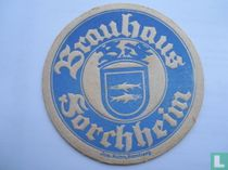 Brauhaus Forchheim