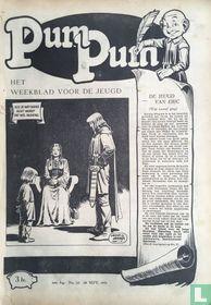 Pum Pum 23