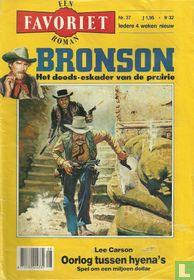 Bronson 37