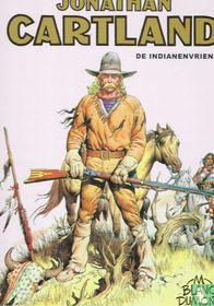 De indianenvriend