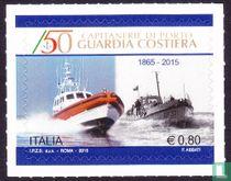 150 years of Coast Guard
