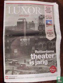 Luxor 100 jaar [bijlage AD] 1