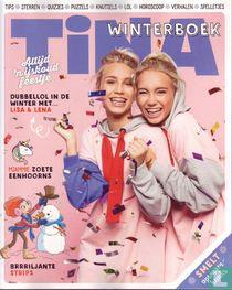 Tina winterboek 2017