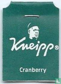Kneipp® Cranberry / Kneipp® Cranberge