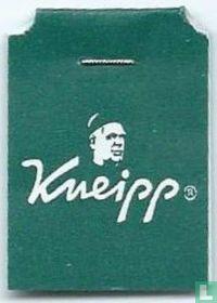 Kneipp ®