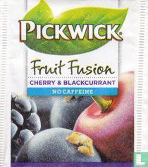 Cherry & Blackcurrant