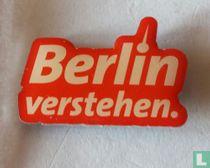 Berlin verstehen