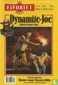 Dynamite-Joe 17
