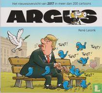 Argus 2017