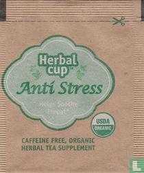 Antí Stress
