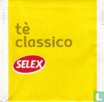 tè classico