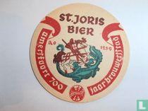 Phoenix, St Jorisbier Amersfoort 700 jaar brouwerijstad